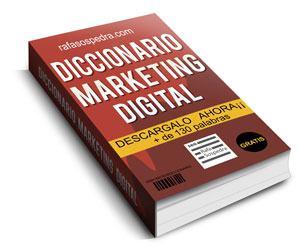 Descargar diccionario marketing